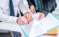 btcbahis belge talep ediyor mu