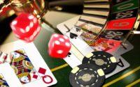 Btcbahis İlk Yatırım Canlı Casino Bonusu